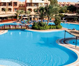 First Choice Splash Resort Iberotel Makadi Saraya Splash Resort, Makadi Bay