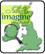 imagine-ireland