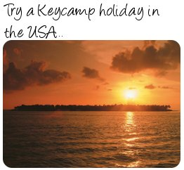 Keycamps in USA