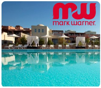 Mark Warner Helona Beach Resort, Kos