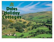 Holiday cottages in the Yorkshire Dales from dales-holiday-cottages.com