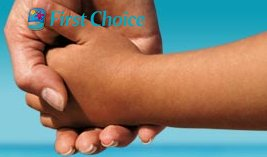 first choice holidays late deals family holiday and
