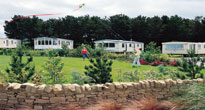 Haven Holidays Family Holiday Self Catering Holidays at Seton Sands in East Lothian