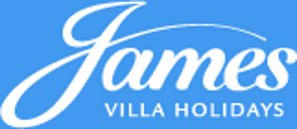 James Villas - holiday villas in Mallorca, Florida, South of France, Crete, Algarve, Cyprus, Menorca, Turkey, Costa Blanca