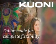 Luxury holidays from Kunoi - Maldives, Thailand, Kenya, Dubai