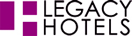 www.Legacy Hotels in Lincolnshire, Manchester, Chesterfield and Stratford-upon-Avon