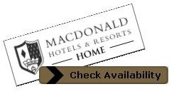 MacDonald Hotel Farnham | Book a luxury Hotel in Farnham