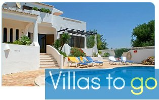 Villas To Go Villas in Crete