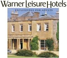 Warner Breaks | Holidays, Short Breaks and Weekends by Warners Adult Breaks