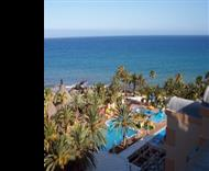 Gran Canaria - guaranteed sun for your perfect family holiday