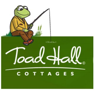 Toad Hall Cottages in Cornwall, Devon, Dorset and Somerset