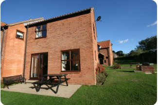 Hope Cottage Is A Holiday Cottage In Whitby North Yorkshire Sleeping 6 People