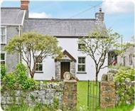 Murton Farm Cottage in West Glamorgan