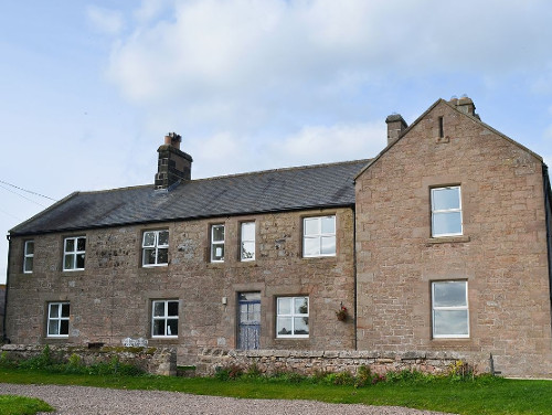 Hotels Near Belford Northumberland
