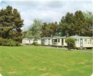 Croft Holiday Park in Pembrokeshire