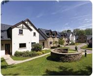 Lakes Village Retreat in Cumbria