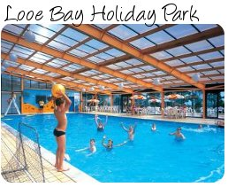 Weststar Family Holiday Parks in UK : Self catering ...  Weststar Family...