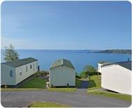 Meadow House Holiday Park in Pembrokeshire