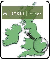 Sykes Cottages - eastern England