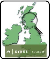 Sykes Cottages - Scotland