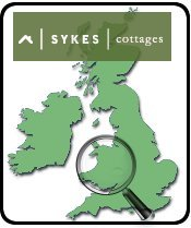 Sykes Cottages - Wales